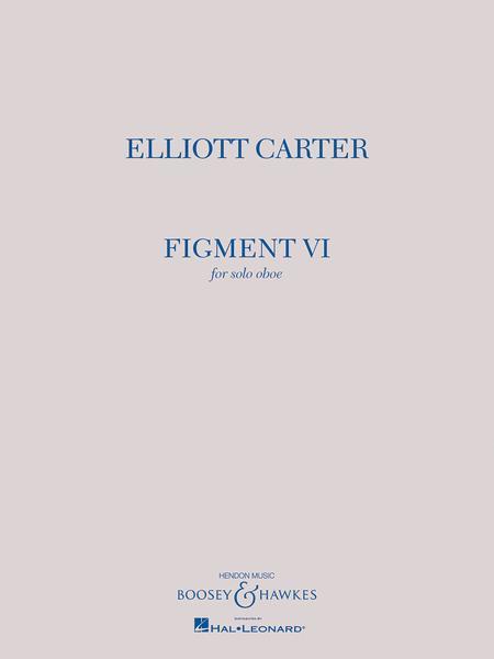 Figment VI