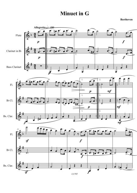 Download Beethoven