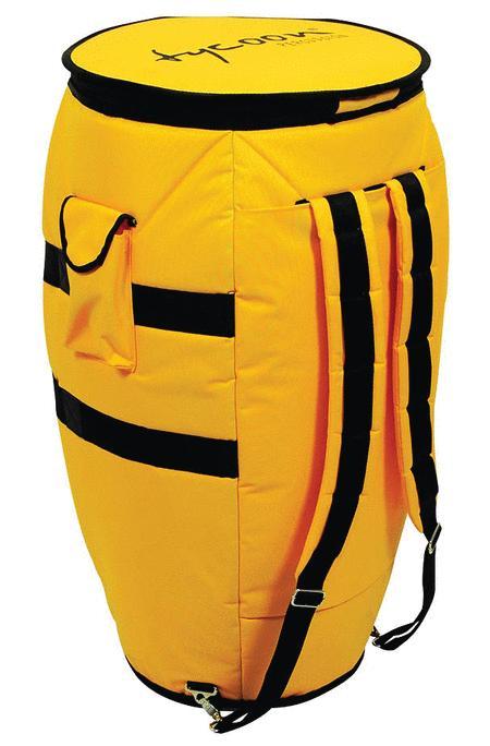 Professional Conga Carrying Bag