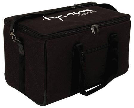 Standard 35 Series Cajon Carrying Bag