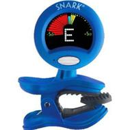 Snark SN-1 Clip-on Tuner