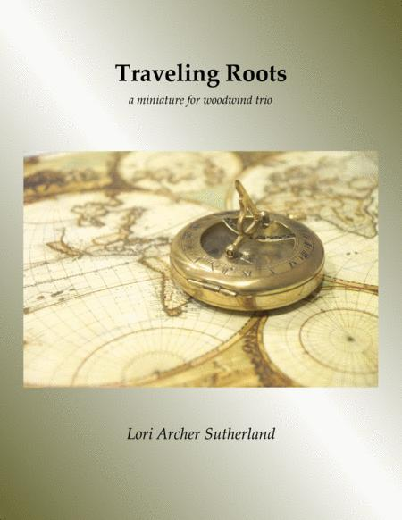 Traveling Roots