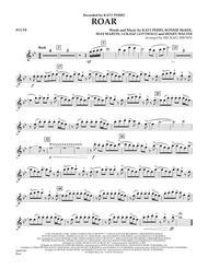 Roar - Flute