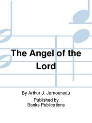 The Angel of the Lord
