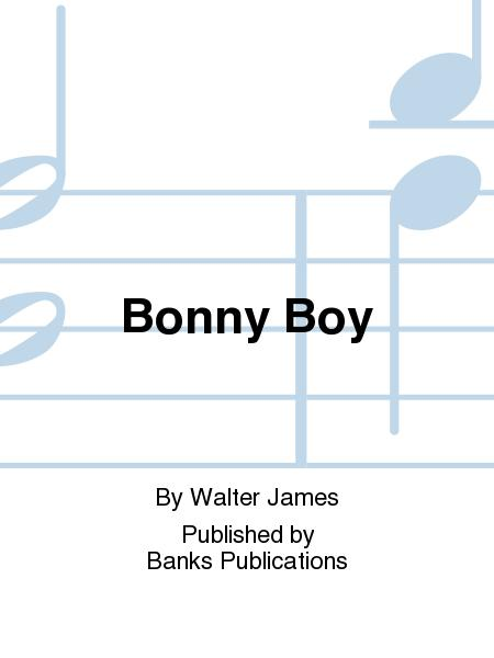 Bonny Boy