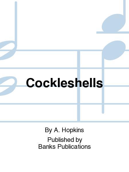 Cockleshells