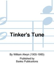 Tinker's Tune