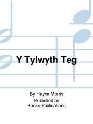 Y Tylwyth Teg