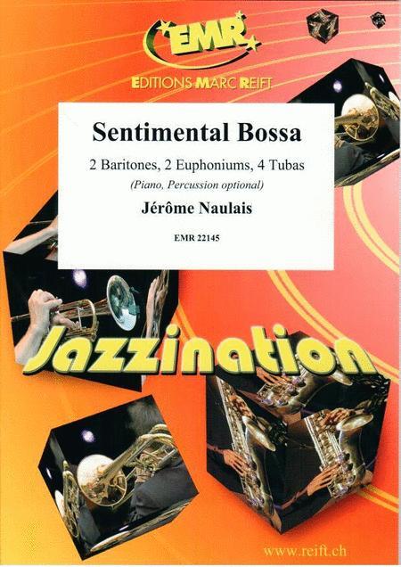Sentimental Bossa