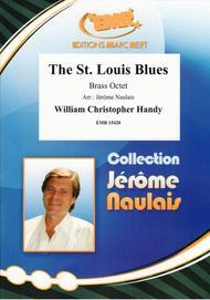 The St. Louis Blues