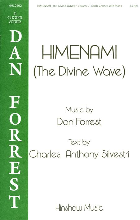 Himenami (The Divine Wave)