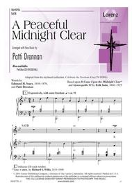 A Peaceful Midnight Clear