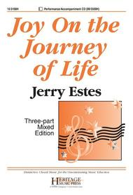 Joy On the Journey of Life