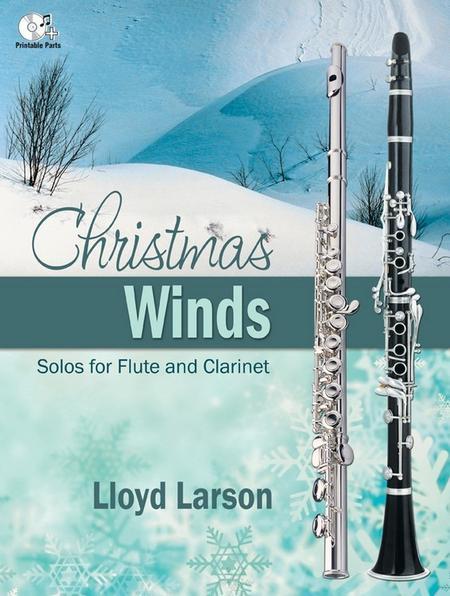 Christmas Winds