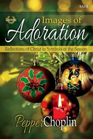 Images of Adoration
