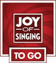 Hal Leonard Recorded Library 2014 - Elementary Edition (Joy of Singing To Go)
