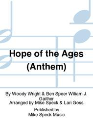Hope of the Ages (Anthem)