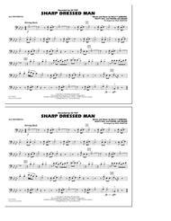 Sharp Dressed Man - 2nd Trombone
