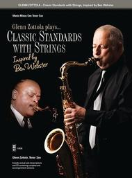 Classic Ballads With Strings