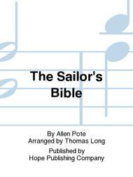 Sailor's Bible
