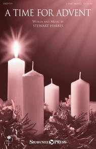 A Time for Advent
