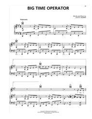 Https Www Sheetmusicplus Com Title Set Me Free Digital Sheet
