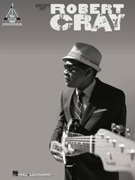 Best of Robert Cray