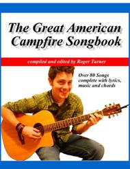 The Great American Campfire Songbook