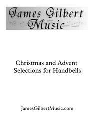 Christmas and Advent Selections for Handbell Choir