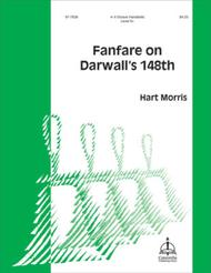Fanfare on darwell's 148th