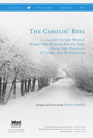 The Carolin