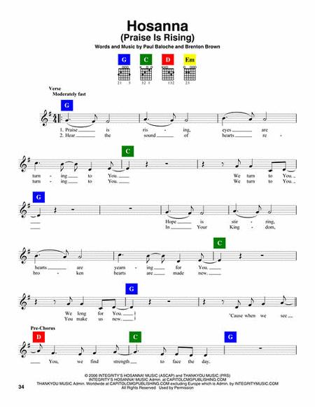 Preview Chordbuddy Guitar Learning System Worship Edition By