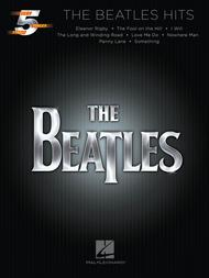The Beatles Hits