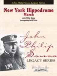 New York Hippodrome