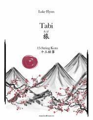 Tabi (Japanese Koto)