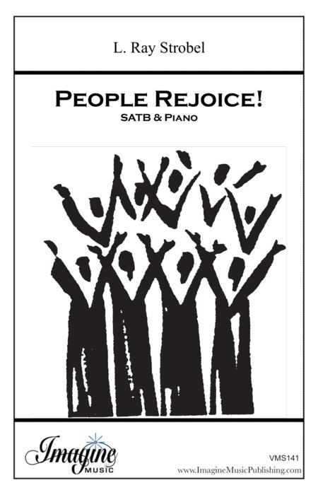People Rejoice!