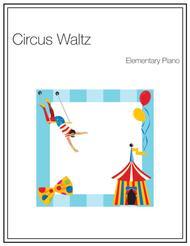 Circus Waltz