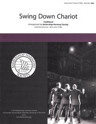 Swing Down Chariot