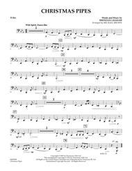 Christmas Pipes - Tuba