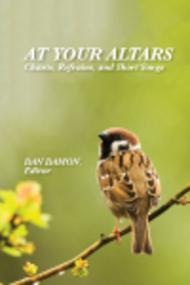 At Your Altars