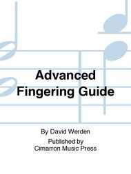 Advanced Fingering Guide