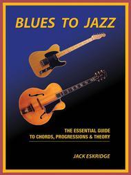 Blues to Jazz