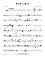 Propulsion - Trombone 2