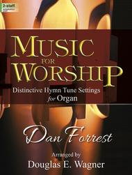 Music for Worship