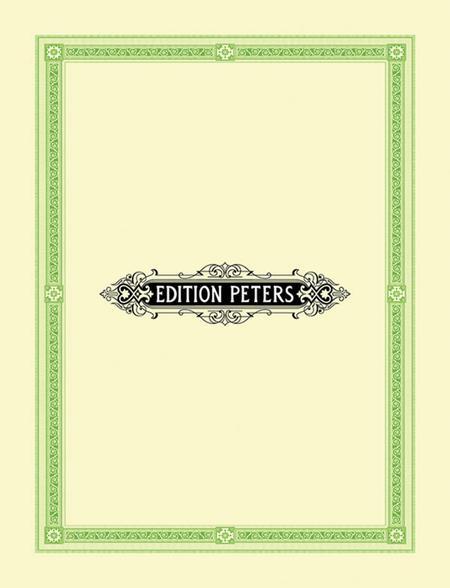 SoundMovesBlues