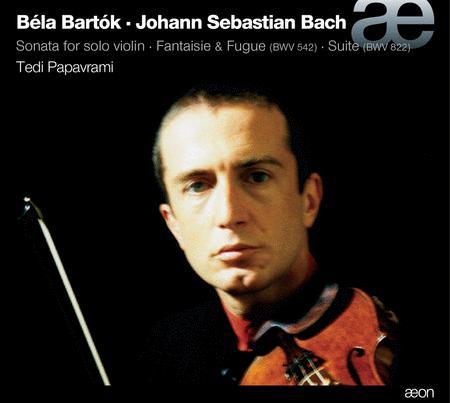 Sonata for Violin