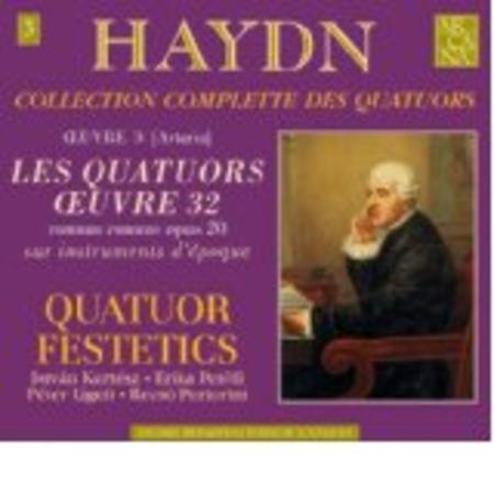 Volume 3: Collection Complete Des Q