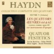 Volume 7: Collection Complete Des Q