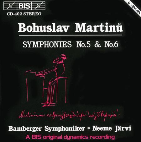 Symphony No. 5 (1946); Symphon