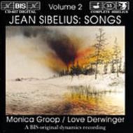 Volume 2: Songs